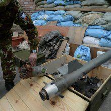 Hrw военные украины использовали