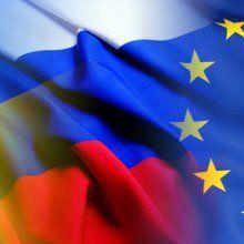 ЕС, РФ и Украина снова не заключили соглашение по поставкам газа