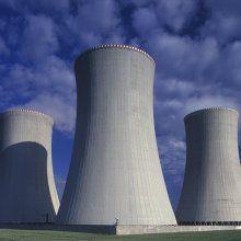 Турция планирует постройку третей АЭС