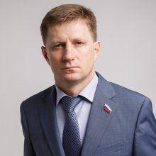 В парламенте России предложили определиться с понятием «водка» - СМИ