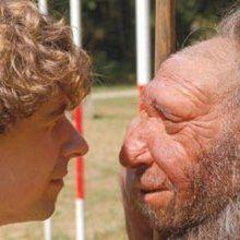 Ученые: Расшифрована ДНК человека, жившего в Сибири 45 тысяч лет назад