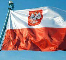 В Польше объяснили лишение аккредитации корреспондента МИА «Россия сегодня»