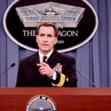 ИГИЛ понесли большие потери и не сдаются – Пентагон