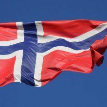 Лавров направится в Норвегию, чтобы принять участие в мероприятиях в честь освобождения страны от фашистов