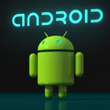 ������������ �� �Android� ����� ������� ���������� ���� �� ������ �����