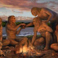 Ученые расшифровали ДНК человека, жившего в Сибири 45 тысяч лет назад