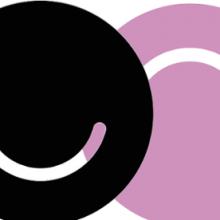 PosterBot: интеграция социальных сетей в Телеграмм