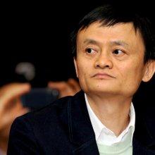 Alibaba и Apple могут стать партнерами в сфере мобильных платежей