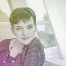 Украина обвинила главу ЛНР в похищении Надежды Савченко