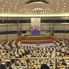 Пресс-конференция по итогам трёхсторонних переговоров по газу назначена на 23:45 мск