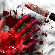 Мужчина из Сызрани убил сожительницу, ее дочь и 2-летнего ребенка