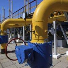 В Брюсселе закончились трехсторонние газовые переговоры