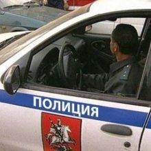 В Мичуринске задержали парня по подозрению в избиении приятеля и продавца магазина