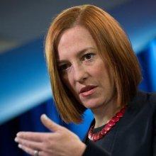 Госдеп США поприветствовал договоренность о поставках газа между РФ и Украиной