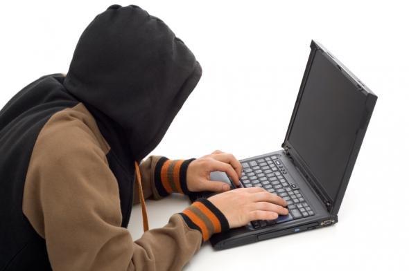Через черновики сервисов Gmail и Yahoo Mail хакеры похищают данные