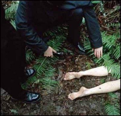 Девушки пропавшие нижнем новгороде фото