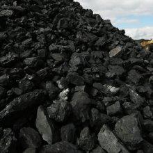 ДНР и ЛНР готовы обеспечить Киев углем