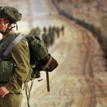 США не намеренны предоставлять мирный план решения конфликта в Секторе Газа