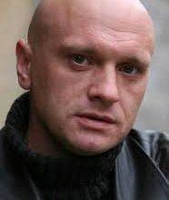 Установлены предварительные причины смерти Девотченко