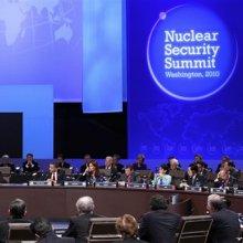 СМИ: Россия отказалась от участия в подготовке к ядерному саммиту в США