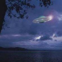 В США жители всё чаще наблюдают появление НЛО