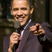 Обама обратился к конгрессу с просьбой выделить более $6 млрд на борьбу с Эболой