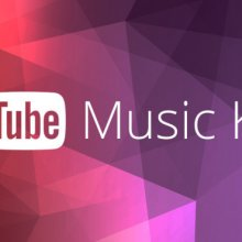 YouTube ����������� ����� ������ Music Key