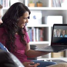 Skype тестирует синхронный перевод речи при общении