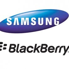 Samsung � BlackBerry ������ ���������� ��������������