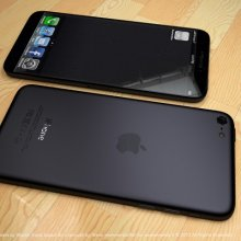 Apple: iPhone 6 ��������� � ��� ���� �����, ��� iPhone 6 Plus