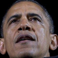 Обама подтвердил, что гражданин США Кэссиг убит боевиками ИГ