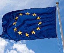 ЕС не применил новые санкции к России