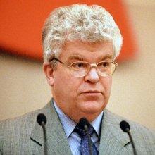 В ЕС понимают, что Украина не реализует реформы – Чижов