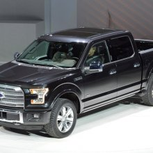 ����� ��� ������ �������� ������� ������ ������ Ford F-150