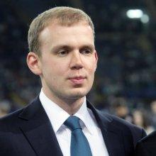 Сергея Курченко лишили гражданства Сербии