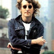 Гитара Джона Леннона осталась на аукционе непроданной