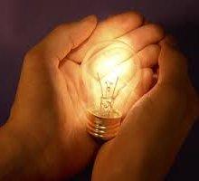 Жителям Крыма посоветовали ограничить использование электроприборов