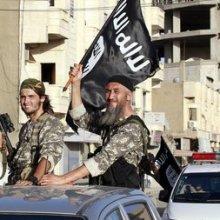 Боевики «Исламского государства» отключили мобильную связь в Мосуле