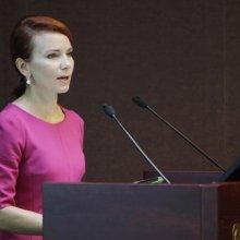 Главы МИД Латвии и Эстонии будут говорить о сотрудничестве и отношениях с Россией