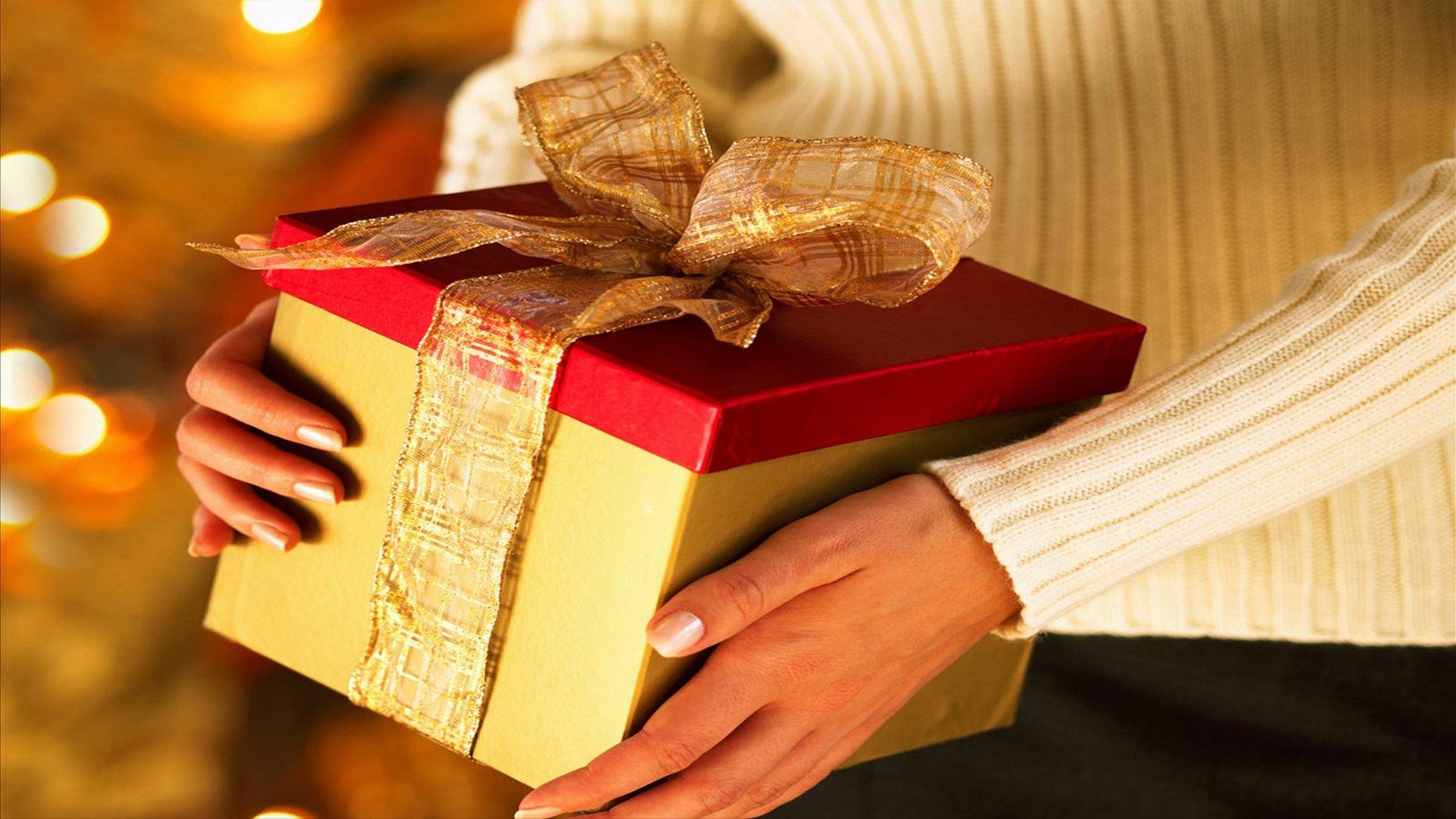 Подарки на новый год для мамы сделанный своими руками