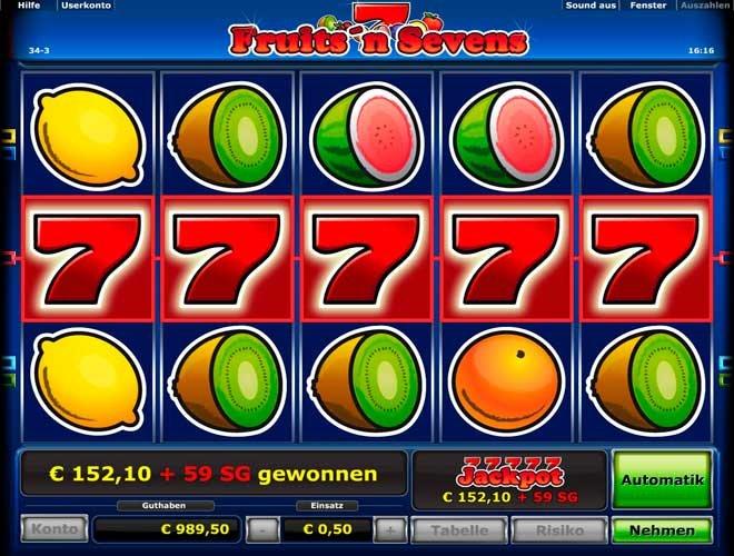 Игровые автоматы в интернете бесплатно лотереи игровые автоматы