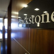 Blackstone Group ������������ ������� IndCor