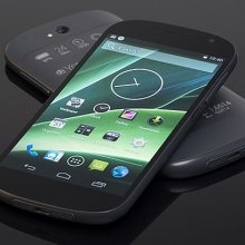 Yota Devices ����� �������� �� $100 ��� ��� ��������� ������� ������ YotaPhone