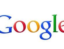 Популярные продукты от Google будут адаптированы под детей