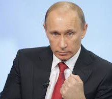 Путин пообещал амнистию офшорных денег