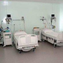В Сьерра-Леоне выздоровел заболевший Эболой кубинский врач