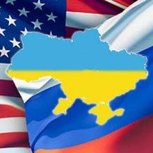 США: Сейчас не время вести дела с Россией в обычном режиме