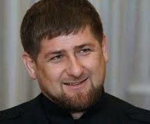 Кадыров распорядился доставкой командиров «Азова» и «Донбасса» в Чечню