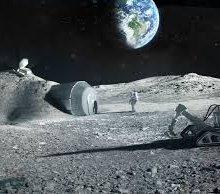 В NASA хотят научиться перерабатывать человеческие отходы в топливо