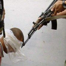 Убийство заложников в Йемене осудил Евросоюз